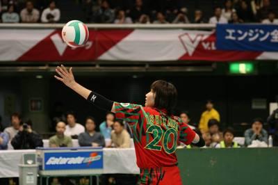 Bamboo0211_4.JPG