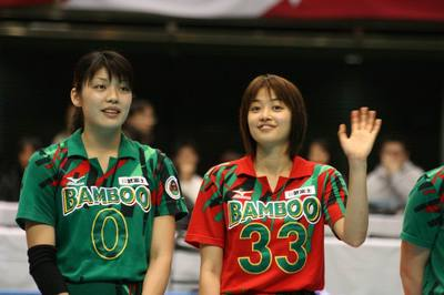 Bamboo0212_5.JPG