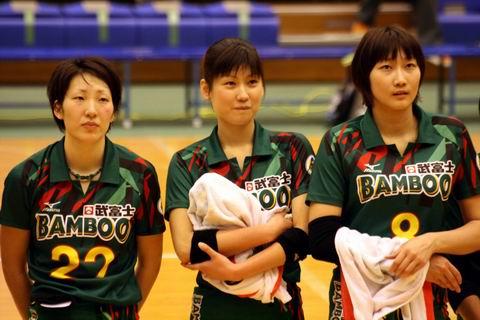 Bamboo1-14.JPG