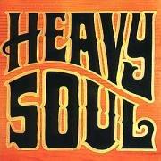 HeavySoul.jpg