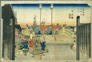 HiroshigeNihonbashi.jpg
