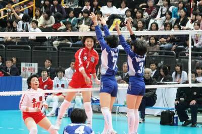 Kawahara_As.JPG