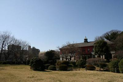 Koishikawa1.JPG