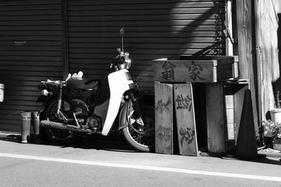 Kourakuen-m8.JPG