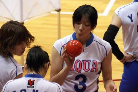 Mutsu1.JPG