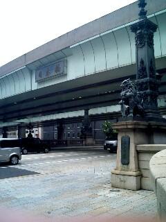 Nihonbashi7.jpg