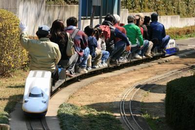 Shinkansen_E4.JPG