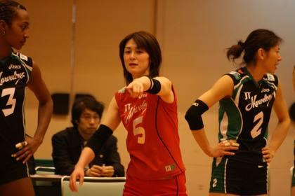 Sugayama_and_Kenny1.JPG