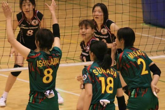 SummerLeague08_b12.JPG