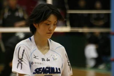 Todoroki-S13.JPG