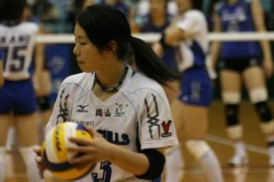 Todoroki-S17.JPG