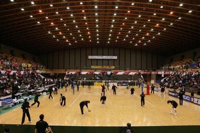 Tokorozawa1.JPG