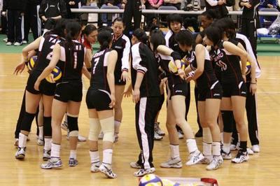 TokorozawaA1.JPG