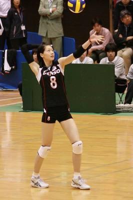 TokorozawaA14.JPG