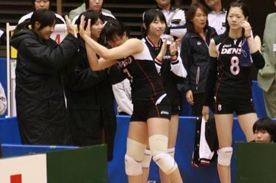 TokorozawaA15.JPG