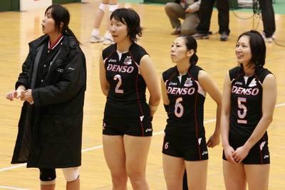 TokorozawaA16.JPG