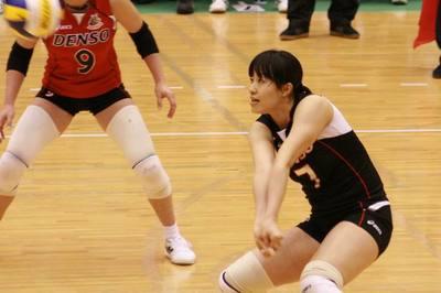 TokorozawaA18.JPG