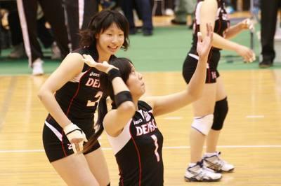 TokorozawaA3.JPG