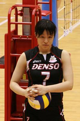 TokorozawaA5.JPG
