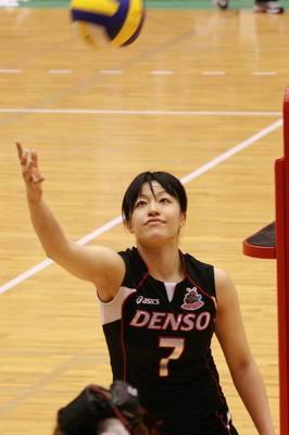 TokorozawaA6.JPG