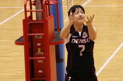 TokorozawaA7.JPG