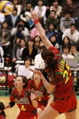 TokorozawaB11.JPG