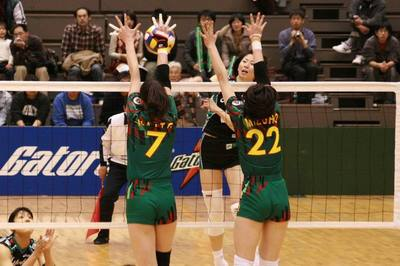 TokorozawaB9.JPG
