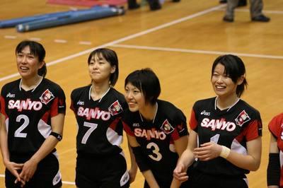 TokyoFes37.JPG