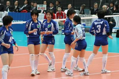 Urabe_Kumagai.JPG