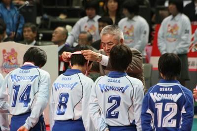 Yanagimoto.JPG