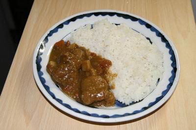 saba_curry2.JPG